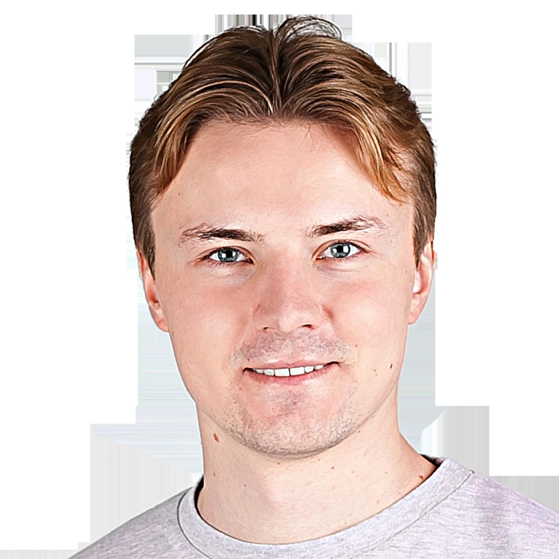 Sergey Shelpuk