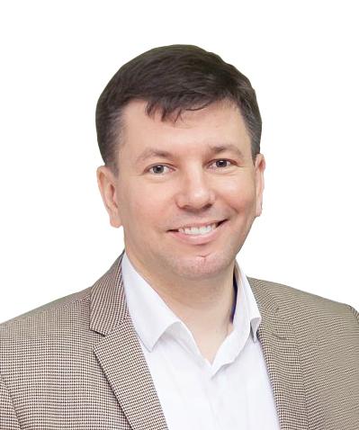 Сергій Проценко